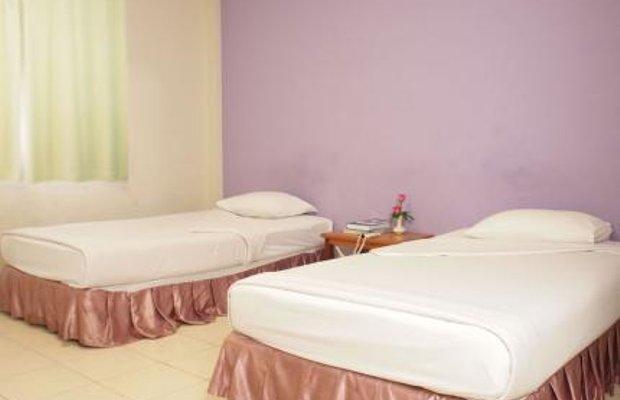 фото Sun Hotel 145023590