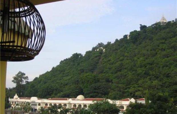 фото Sun Hotel 145023605