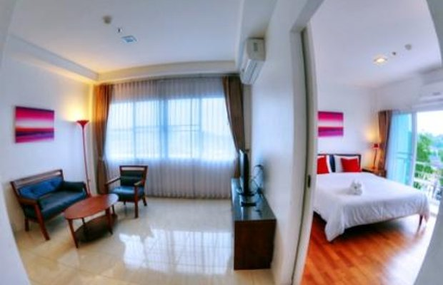фото Rachan Residence 145023659