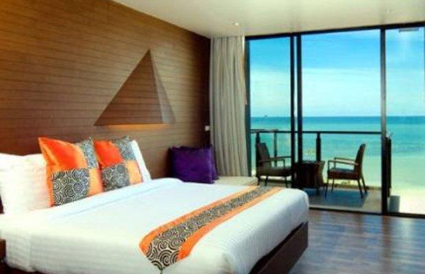 фото Beyond Resort Krabi 145023806