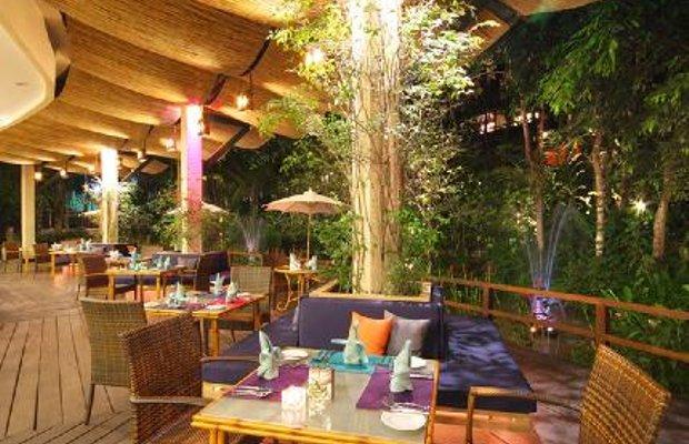 фото Pakasai Resort 145024125