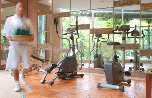 фото Pakasai Resort 145024134