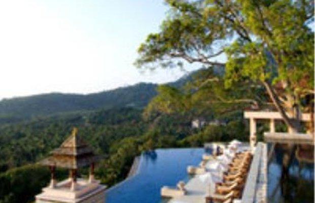 фото Pimalai Resort & Spa 145024215