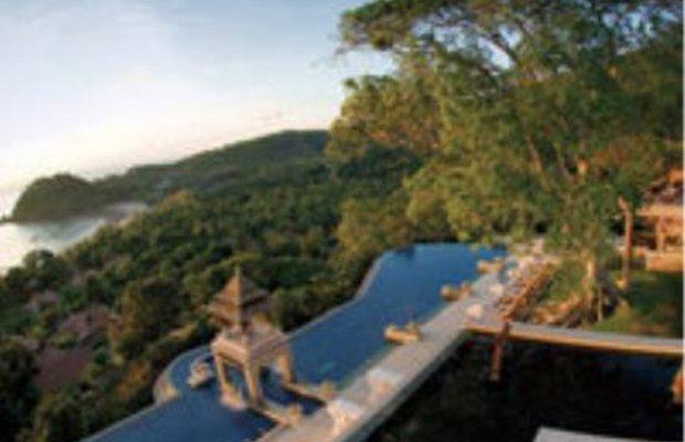 фото Pimalai Resort & Spa 145024224