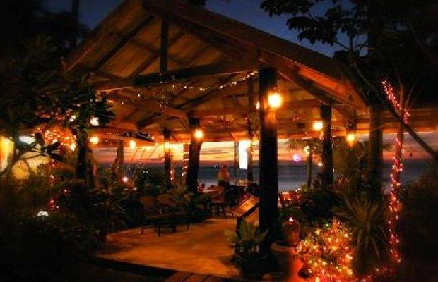 фото Lanta Pavilion Resort 145024904