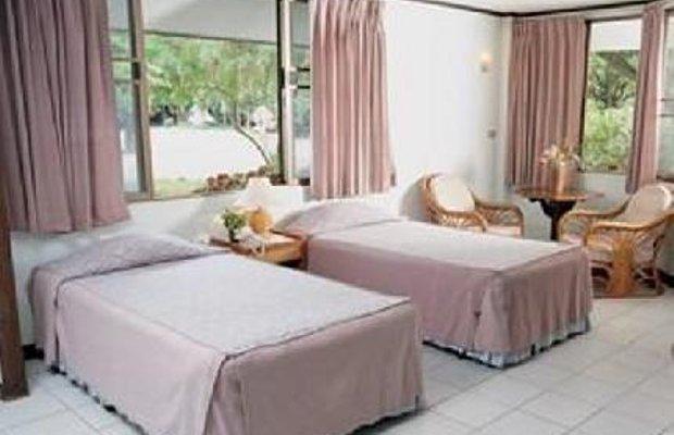 фото Pung-Waan Resort 145025855