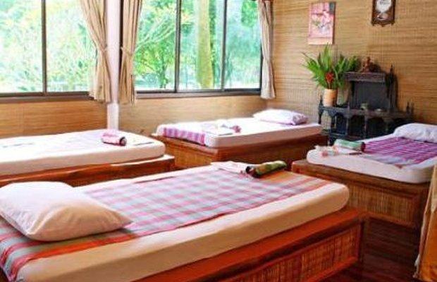 фото Pung-Waan Resort 145025865