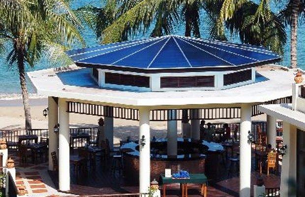 фото Khaolak Sunset Resort 145025952