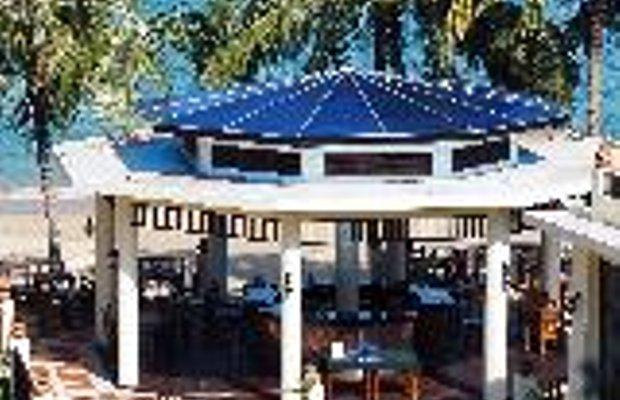 фото Khaolak Sunset Resort 145025953