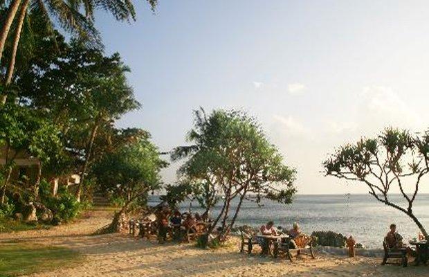 фото Moonlight Exotic Bay Resort 145026923