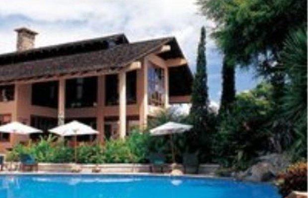 фото Belle Villa Resort, Chiang Mai 145028561