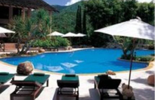 фото Belle Villa Resort, Chiang Mai 145028567