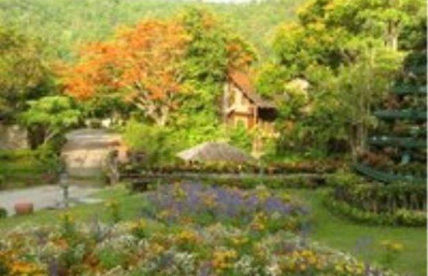 фото Belle Villa Resort, Chiang Mai 145028582