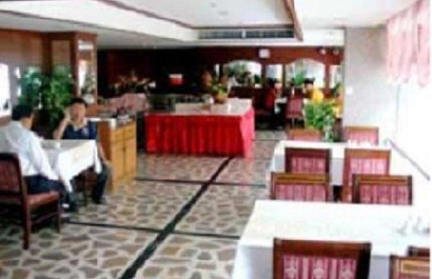 фото Bangkok City Inn 145029038