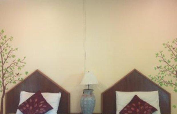 фото Baan Suan Sook Resort 145029397