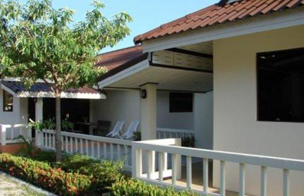фото Baan Saensook Villas 145029484