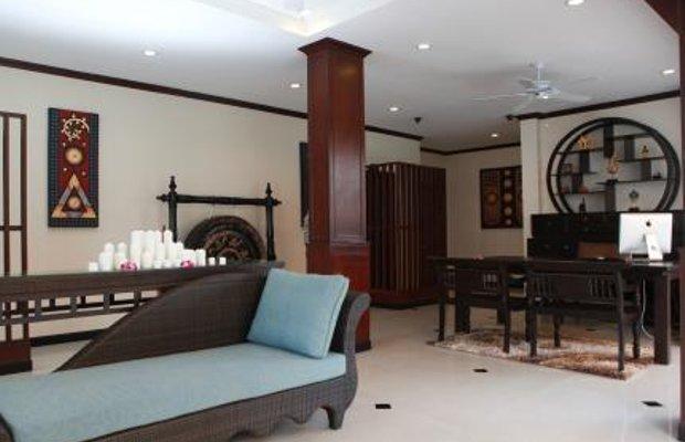 фото Phuket Paradise Hotel 145029715