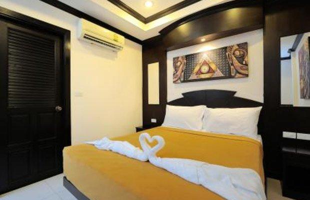 фото Phuket Paradise Hotel 145029730