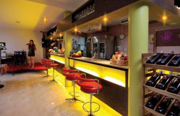 фото Chana Hotel 145029787