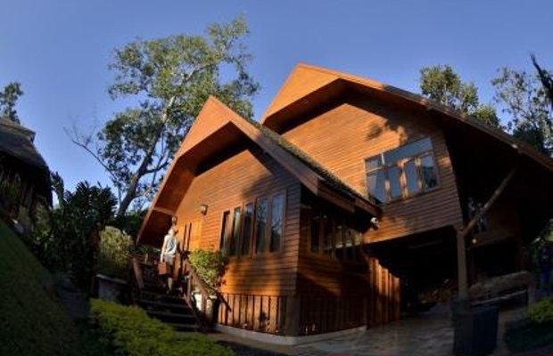 фото Papae 32 Km Coffee Hill and Resort 145030006