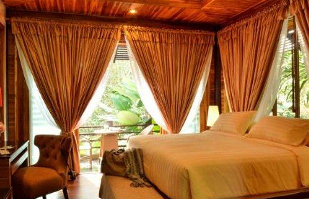 фото Papae 32 Km Coffee Hill and Resort 145030021