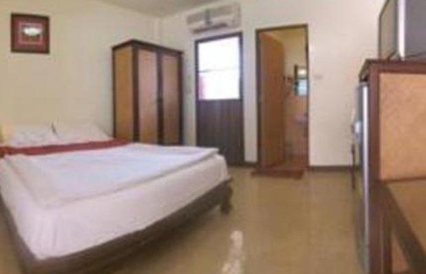 фото Tri Gong Residence 145030341