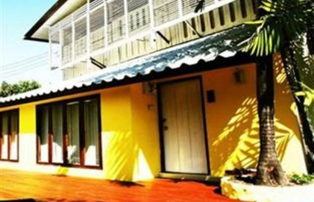 фото Smile House Guesthouse 145030554