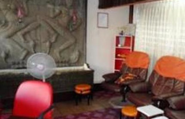 фото Rose Guest House 145030830