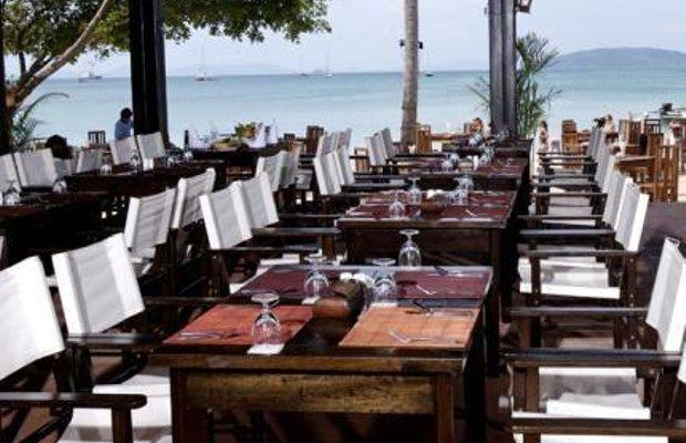 фото Railay Bay Resort & Spa 145031429