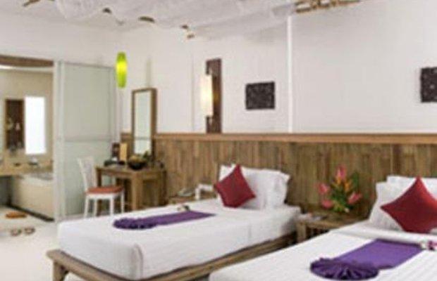 фото Railay Bay Resort & Spa 145031438