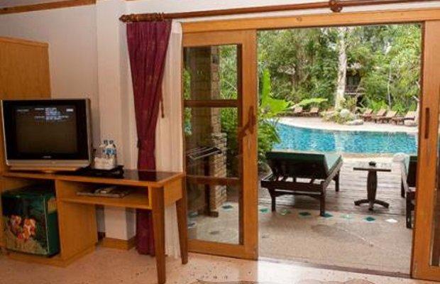 фото Somkiet Buri Resort & Spa 145031596
