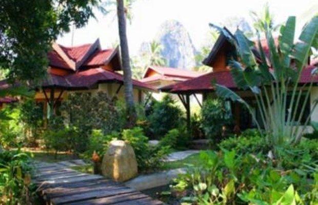 фото Sunrise Tropical Resort 145031689