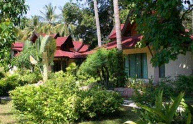 фото Sunrise Tropical Resort 145031695