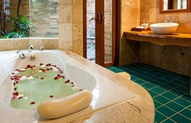фото Sunrise Tropical Resort 145031722