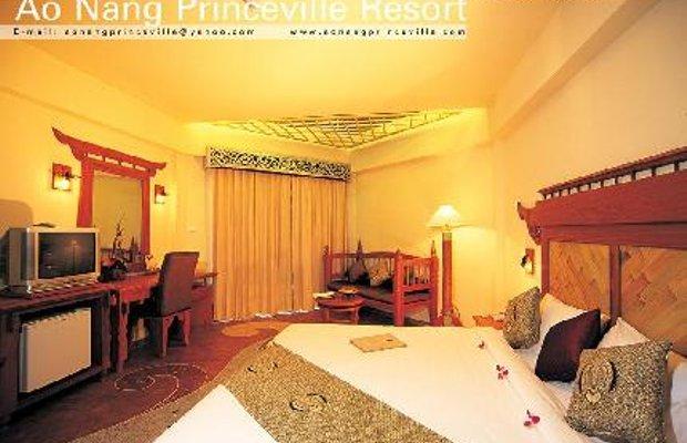 фото Aonang Princeville Resort 145032322