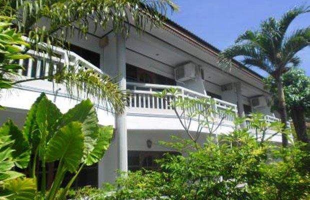 фото Andaman Lanta Resort 145032378