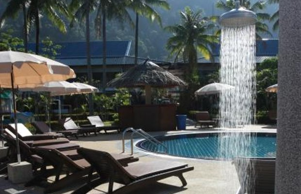 фото Andaman Lanta Resort 145032399
