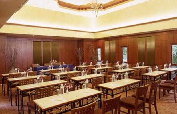 фото Best Western Ao Nang Bay Resort 145032474