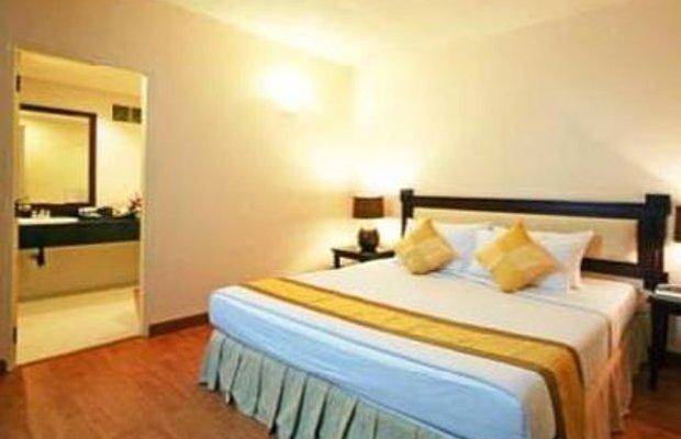 фото Golden Beach Cha-Am Hotel 145032765