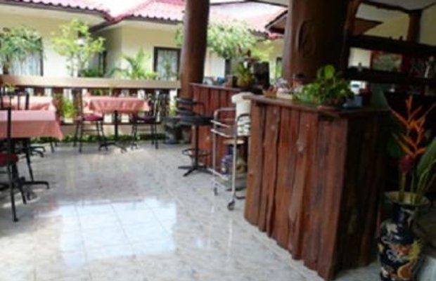 фото Baan Lamai Resort 145035156