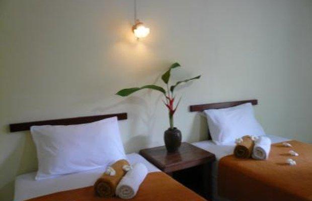 фото Baan Lamai Resort 145035159