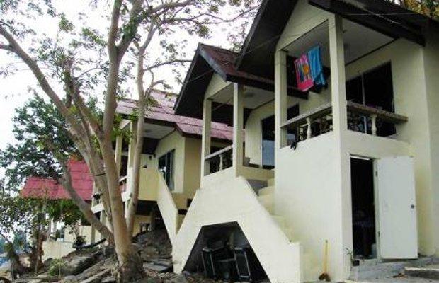 фото Sunrise Villas Resort 145035210