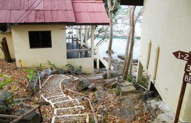 фото Sunrise Villas Resort 145035216
