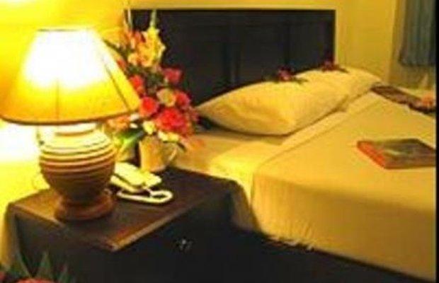 фото Twin Inn Hotel 145035294