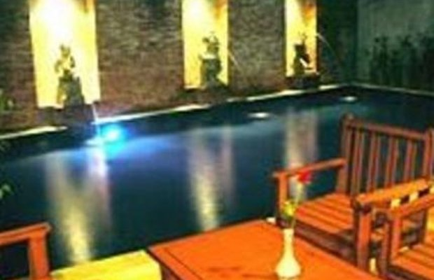фото Twin Inn Hotel 145035312
