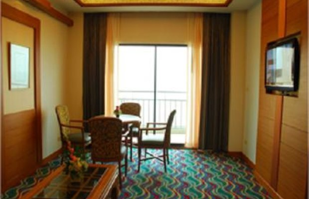 фото Asia Cha-am Hotel 145035516