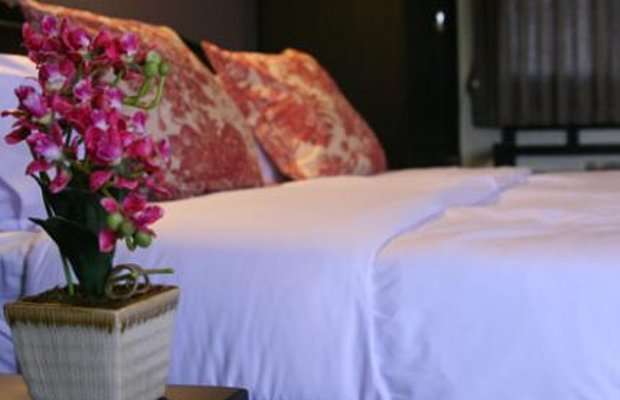 фото Ploen Pattaya Residence 145035570