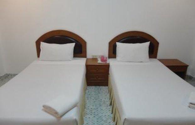 фото Blue Carina Inn Hotel 145035621