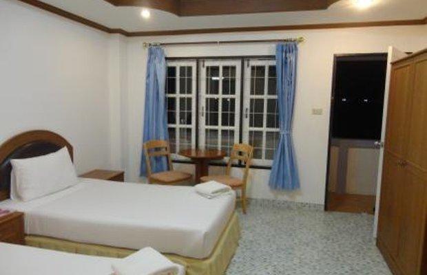 фото Blue Carina Inn Hotel 145035624