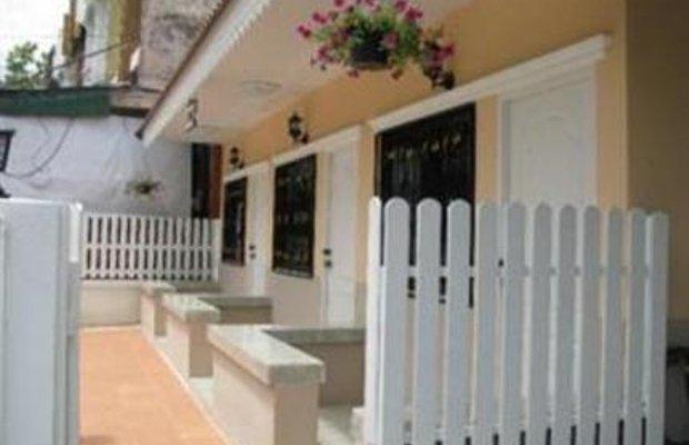 фото Gusto House 145035732